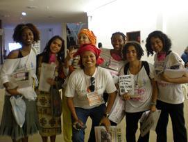 Negras Mulheres Jovens_001