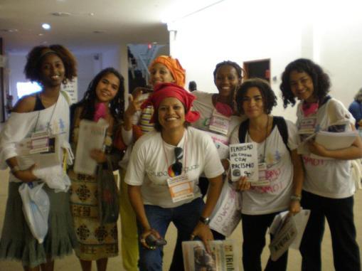 Negras Mulheres Jovens_01